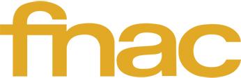 Logo-FNAC.JPG