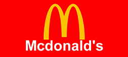 Logo-MC-DONALD.JPG